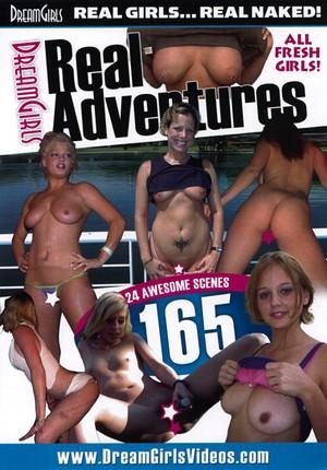 Реальные сексуальные приключения, порно рыжие сочные