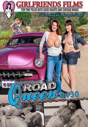 Порно фильм road