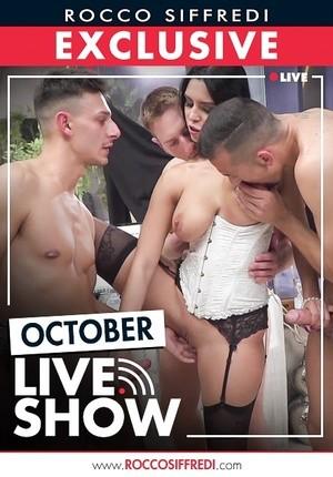 Порно фильмы рокко сифреди он лайн