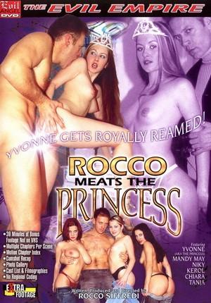 Порно фильмы rocoo с русским переводом