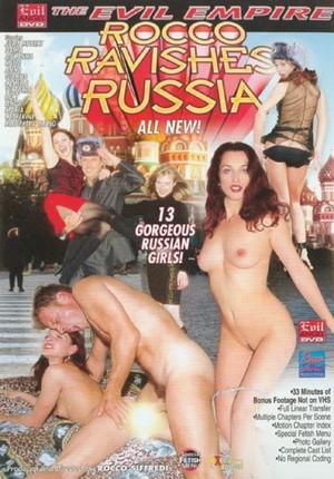 porno-zrelie-porno-rokko-moskva-video-kasting-zrelie