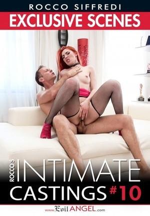 Порно фильм точка зрения рокко 10 смотреть онлайн