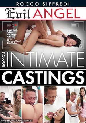 Интимные порно фильмы