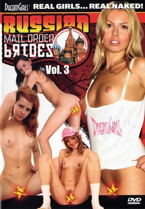 porno-filmi-russkih-nevest-seks-goliy