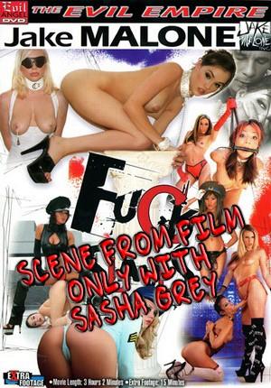 Фильм секс рабыни 2