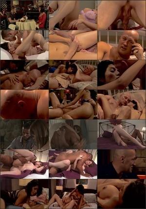 порнофильм секретные желания
