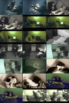 порно видео порнуха из камер наблюдений есть чем