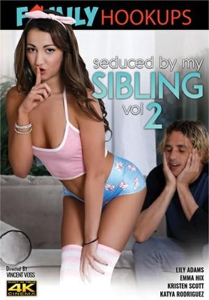 Порно с фильма брат2