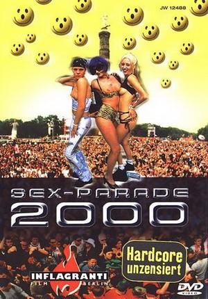 Порно фільми 2000