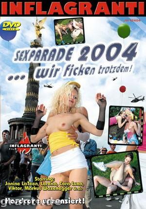 Секс трахаться фильм 3