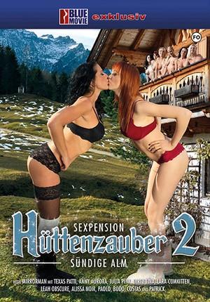 Фильм дом отдыха порно
