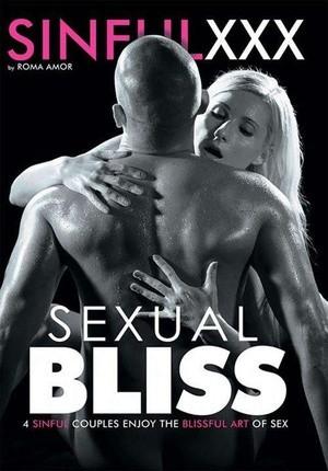 Порно фильмы блаженство онлайне