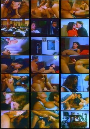 несколько порно фильм сексуальный киллер никита онлайн красотка охуела вида