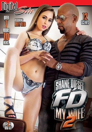 Порно фильмы истории рогоносцев shane diesel