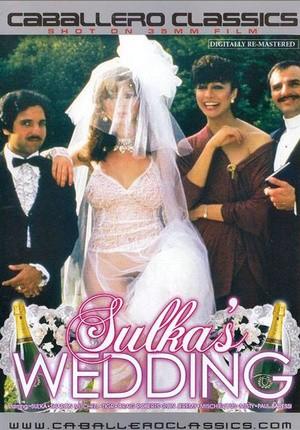 Порно би свадьба