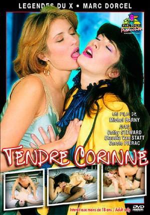 Порнофильм нежное порно — photo 15
