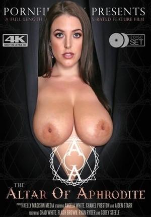 Смотреть порно онлайн афродиты