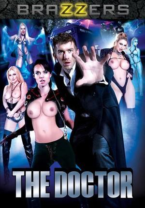 porno-filmi-pro-doktora-porno-sayt-smotret-onlayn-samie-ogromnie-chleni