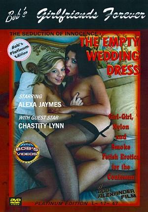 Проститутки москвы порно фильм свадьба лесбиянки порно