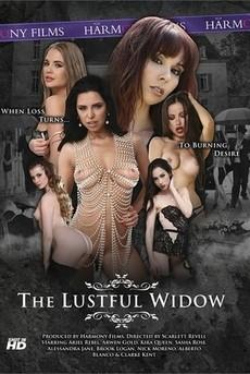 Полнометражные порнофильмы смотреть онлайн бесплатно похотлтвая вдова