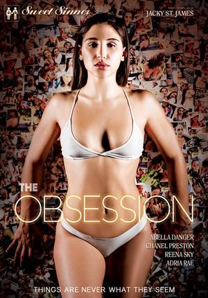 Obsession порно фильм
