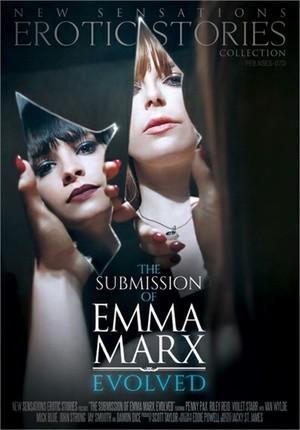 Порно сцены из фильма подчинение эммы маркс
