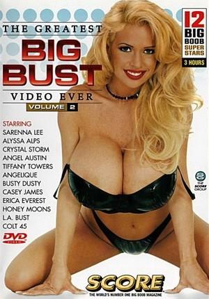 Сиськи огромные порно видео фильм