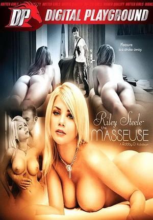 Paradisehill Movies