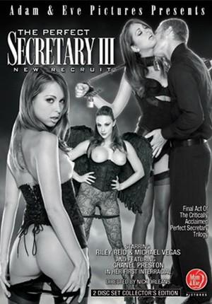 Категория порно секретарши полнометражный