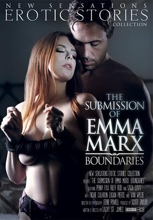 porno-film-analniy-predel