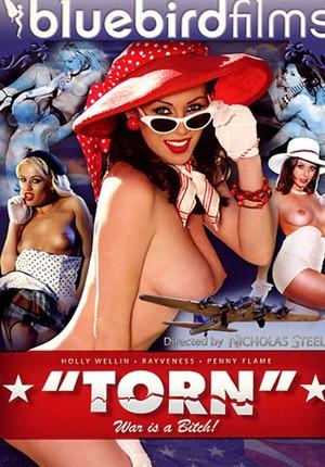 Военные порно фильмы переводом 2