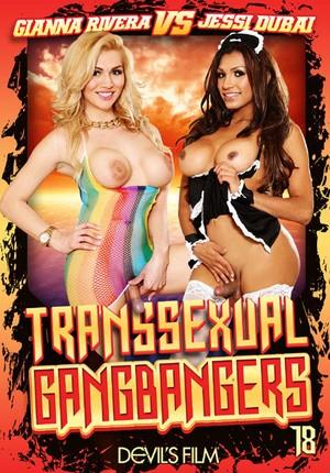 porno-gruppovoe-transseksualov-pohotlivoy-sekretarshi