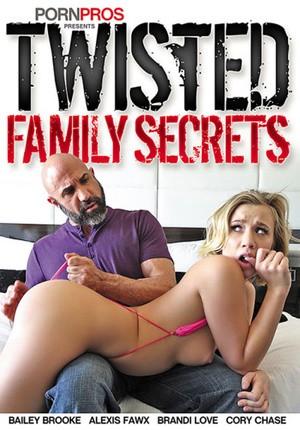 Порно семья и дополнительный секс