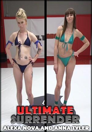 Порно актеры весы фото 713-726