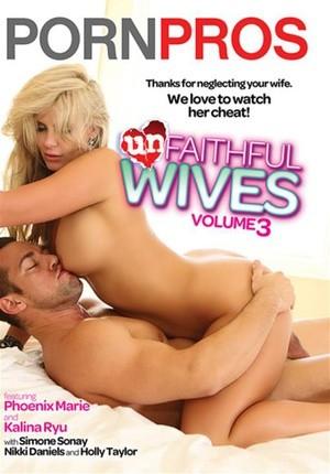 Порн фильм неверные жены