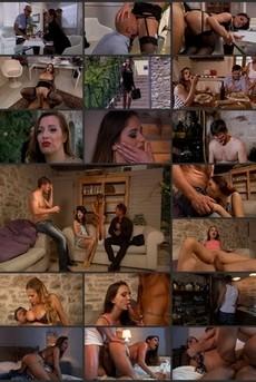 Донна флор порно фльм