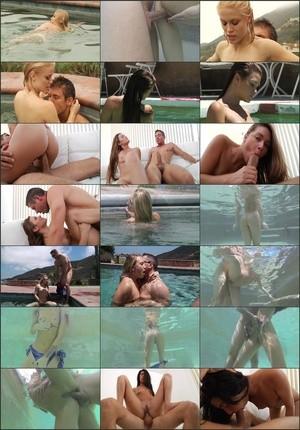 Фильмы подводный интим фото 488-362