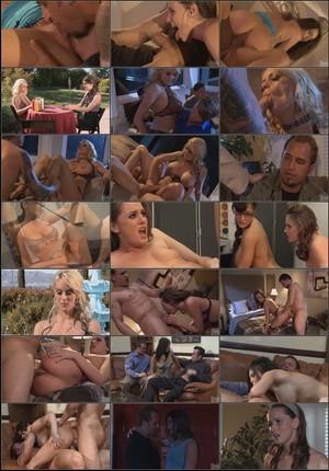 Порно фильм любой ценой онлайн