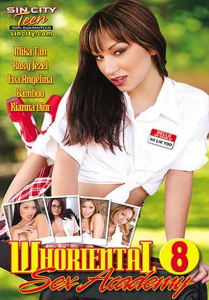 porno-film-analnaya-akademiya-porno-onlayn-lesbiyanki-neopitnaya