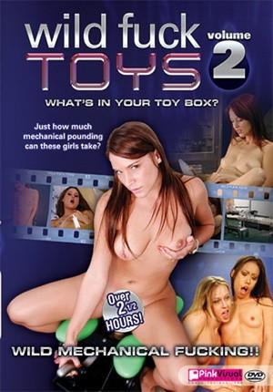 Порно фильмы с безумным сексом #9