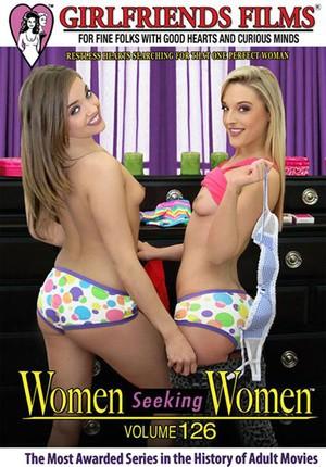 Смотреть порно женщины в поисках женщин бесплатно без регистр фото 774-748