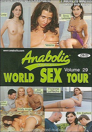 Секс экскурсия порно фильм, экстаз крупный план