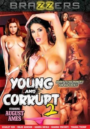 porno-film-milaya-i-razvratnaya